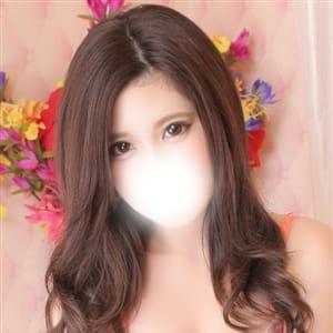 リズ【清楚なEカップ女子☆彡】 | エロティカDX(横浜)