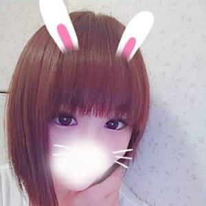 ゆの【溢れる癒しの美巨乳】 | エロティカDX(横浜)