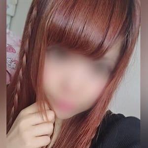 ちなつ【微笑みのパイパン娘】 | エロティカDX(横浜)