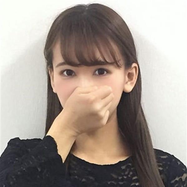 れな【☆キレカワ系美少女☆】 | 横浜西口シンデレラ(横浜)