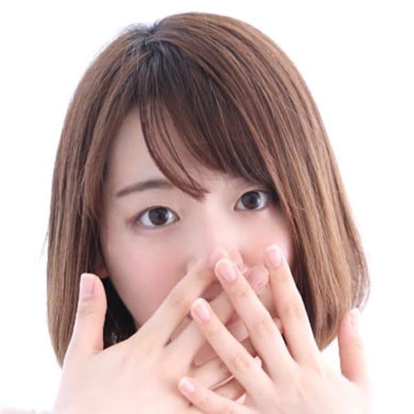 あかり【☆キレカワ系美少女☆】 | 横浜西口シンデレラ(横浜)