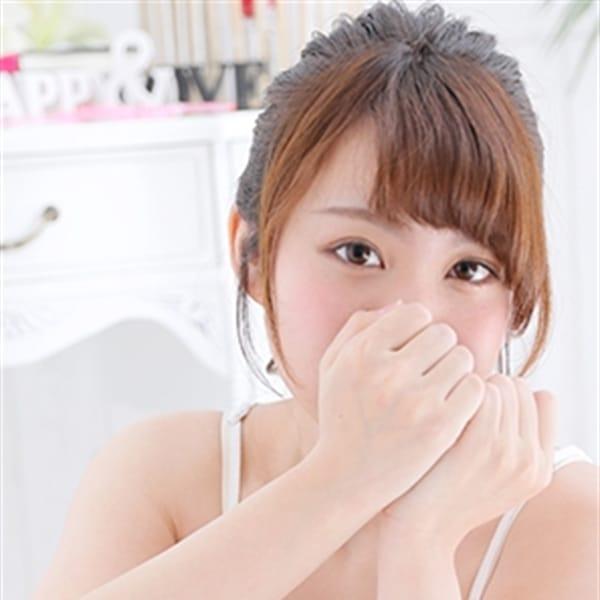 さくら【瞳がキレイな超美少女】 | 横浜西口シンデレラ(横浜)