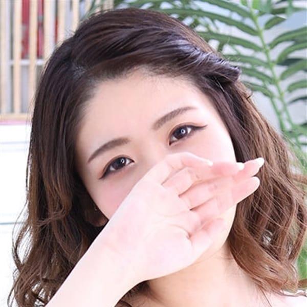 さや【癒やし系美少女♪】 | 横浜西口シンデレラ(横浜)