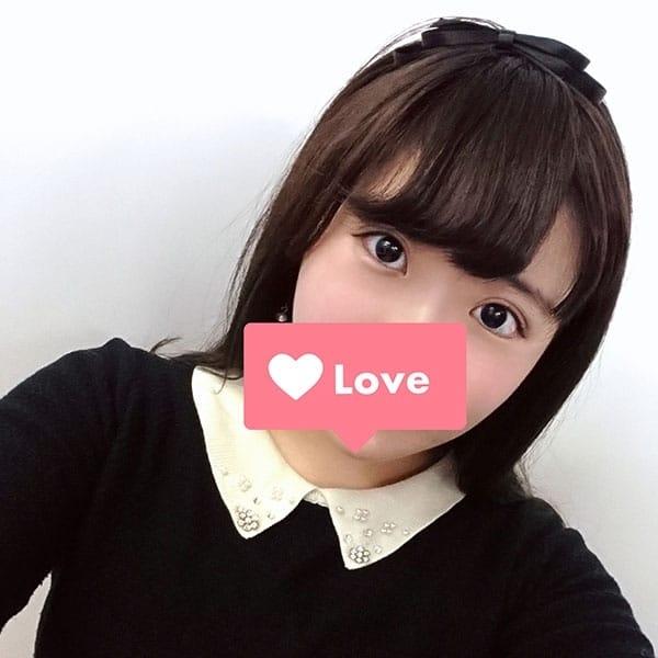 みはる【溺愛妹系ロリっ娘☆】 | 横浜西口シンデレラ(横浜)