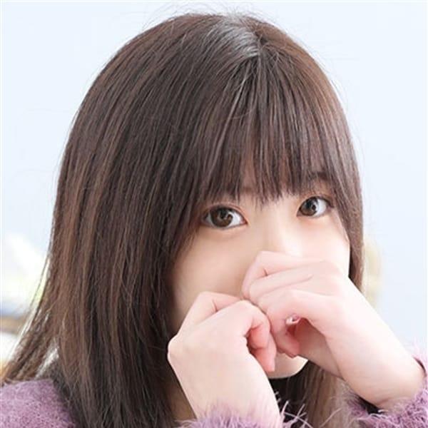 りさ【黒髪ロリ系18歳】 | 横浜西口シンデレラ(横浜)
