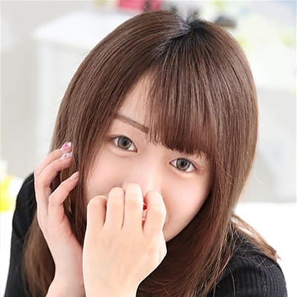 ののか【19歳美少女女子大生】 | 横浜西口シンデレラ(横浜)