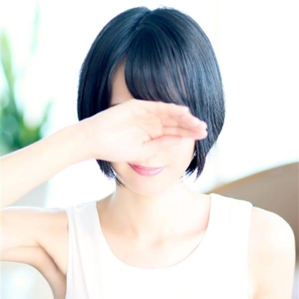 楓花(ふうか)【清楚系スレンダー美女】   グランドオペラ横浜(横浜)