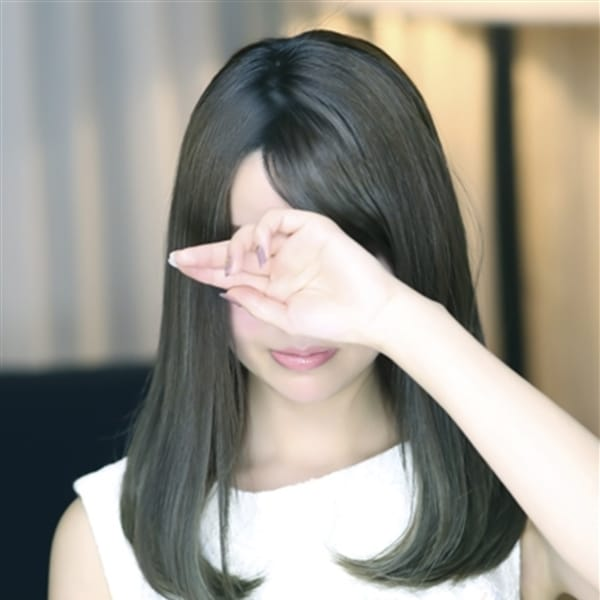 唯奈(ゆいな)【癒し系フェロモンレディ】   グランドオペラ横浜(横浜)