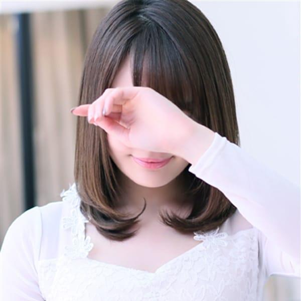茉莉花(まりか)【カワイさ満点♬】 | グランドオペラ横浜(横浜)