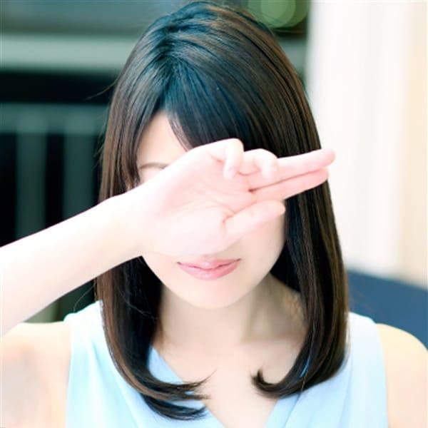 菜乃葉(なのは)【色白美肌モデル系】 | グランドオペラ横浜(横浜)