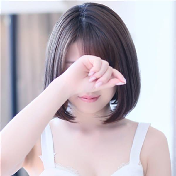 千恵美(ちえみ)【未経験・清楚系美少女】 | グランドオペラ横浜(横浜)