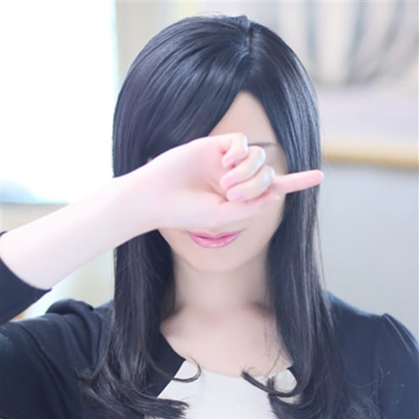 祥子(しょうこ)【文句なしのルックス】 | グランドオペラ横浜(横浜)
