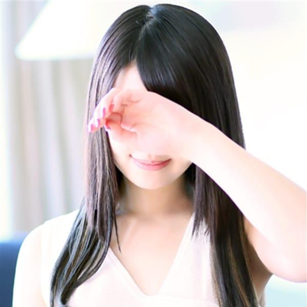 恋那(れな)【期間限定、激美女!】 | グランドオペラ横浜(横浜)