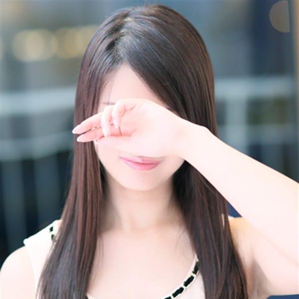成美(なるみ)【綺麗系エロエロレディ】 | グランドオペラ横浜(横浜)