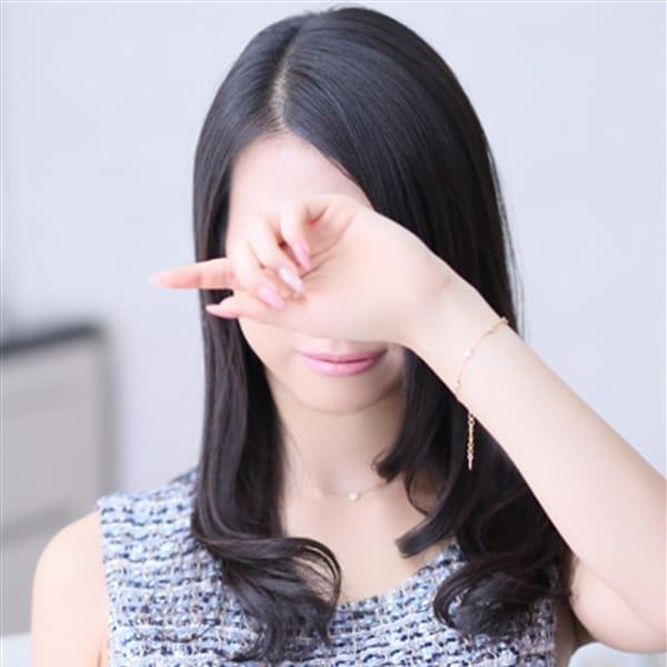 明日香(あすか)【スレンダー美女】 | グランドオペラ横浜(横浜)