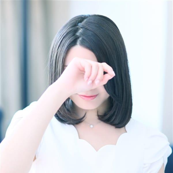 久留実(くるみ)【激カワ美少女】 | グランドオペラ横浜(横浜)