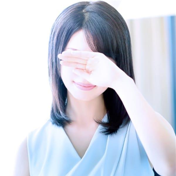 沙和子(さわこ)【素人清楚系】 | グランドオペラ横浜(横浜)