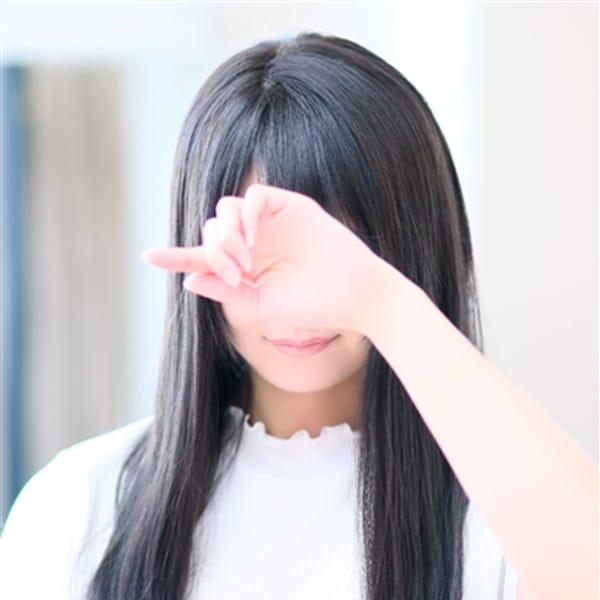 千奈美(ちなみ)【可愛い系美少女】 | グランドオペラ横浜(横浜)