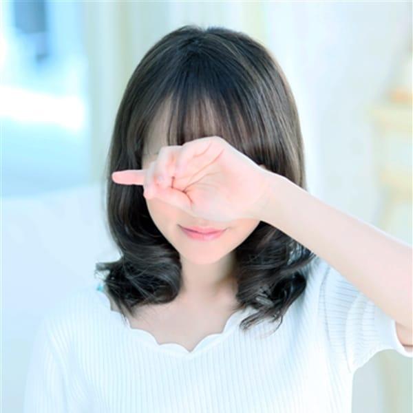 陽菜(ひな)【ミニマム激カワ大学生】   グランドオペラ横浜(横浜)