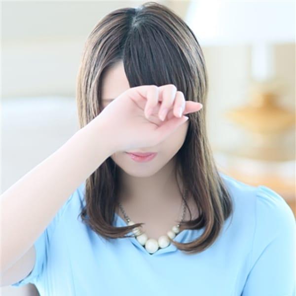 恵美里(えみり)【Gカップ巨乳!!】 | グランドオペラ横浜(横浜)