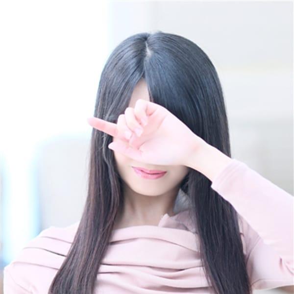 多佳子(たかこ)【清楚系美少女】 | グランドオペラ横浜(横浜)