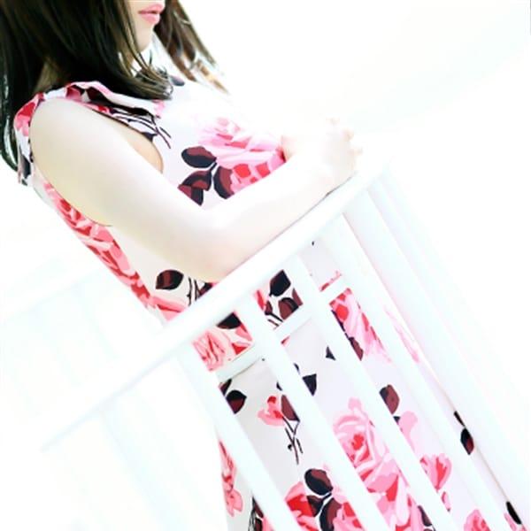 幸雪(こゆき)【上品さが漂う美しさ】   グランドオペラ横浜(横浜)