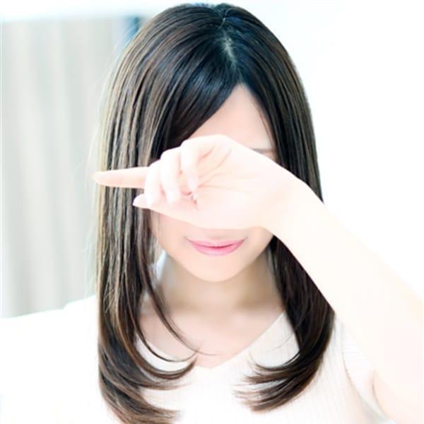 椎奈(しいな)【濃厚なひとときを】   グランドオペラ横浜(横浜)