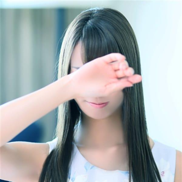 恵美(めぐみ)【スレンダー未経験レディ】 | グランドオペラ横浜(横浜)