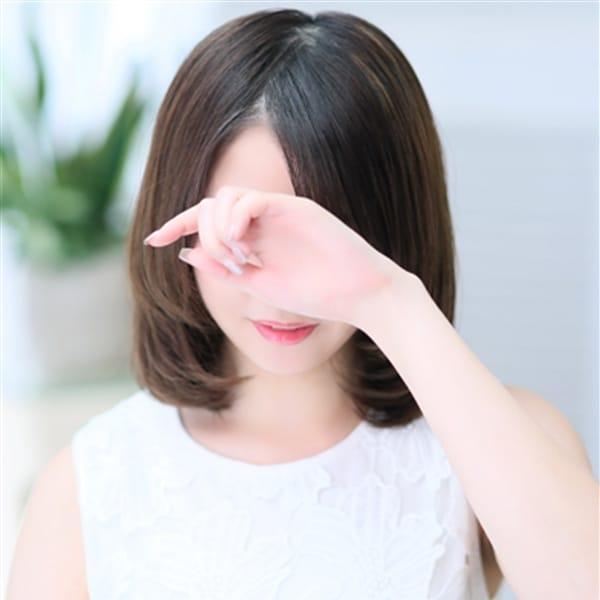 奈緒(なお)【激カワスレンダー美女】   グランドオペラ横浜(横浜)