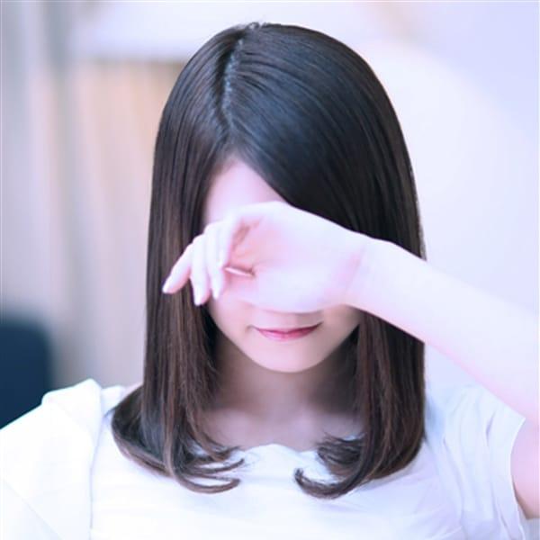 春花(はるか)【若く素直な心とカラダ】   グランドオペラ横浜(横浜)