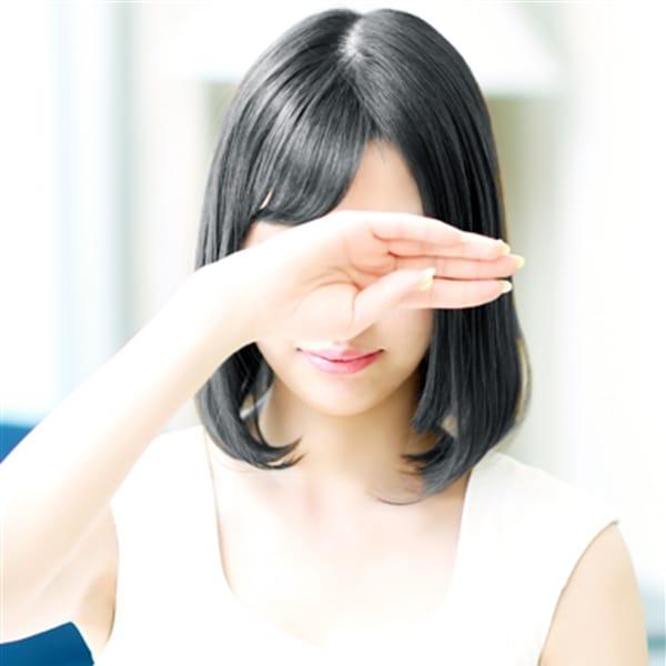 結菜(ゆな)【未経験超絶美女】   グランドオペラ横浜(横浜)