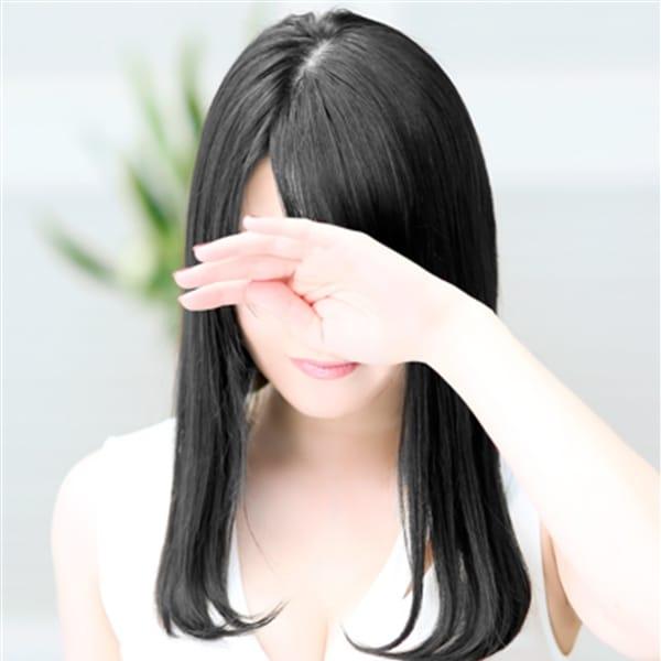 星奈(せな)【高身長M美女】   グランドオペラ横浜(横浜)