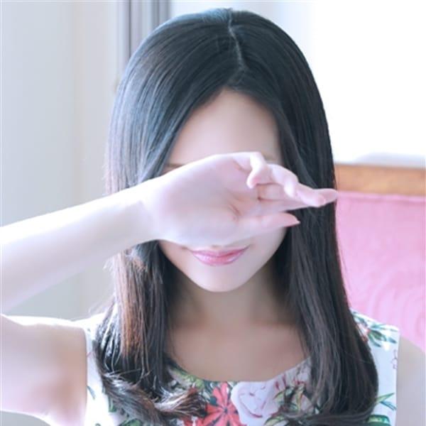 華音(かのん)【清楚系美巨乳美女】   グランドオペラ横浜(横浜)