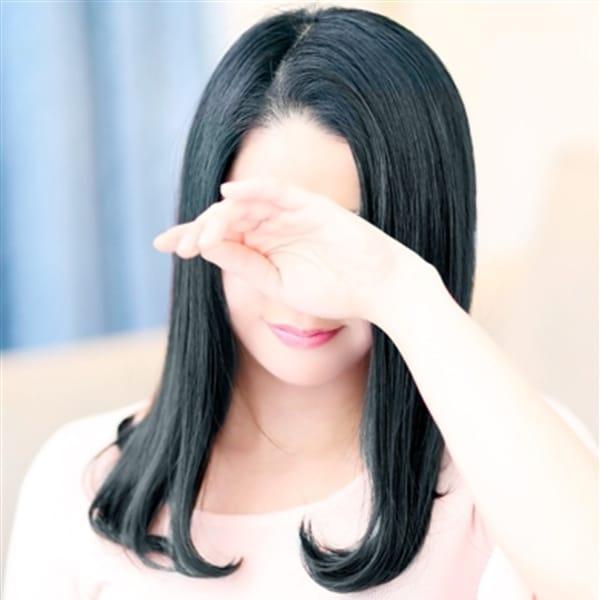 悠香(ゆうか)【美白で可憐な女性】   グランドオペラ横浜(横浜)