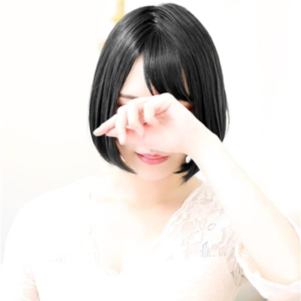 姫華(ひめか)【完全業界未経験美女】   グランドオペラ横浜(横浜)