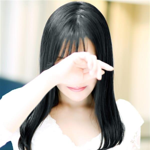 亜実(あみ)【純白の綺麗な容姿】   グランドオペラ横浜(横浜)