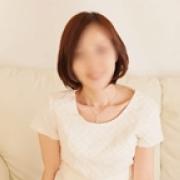すみれ【フェロモン全開奥様】   妻ちゅう(横浜)