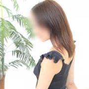 セレナ【ハーフ系美人妻】   妻ちゅう(横浜)