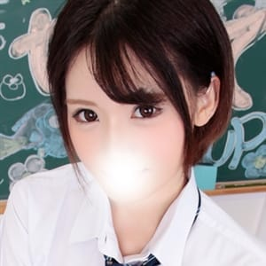 るり【モデル系美少女】 | それいけヤリスギ学園~舐めたくてグループ横浜校~(横浜)