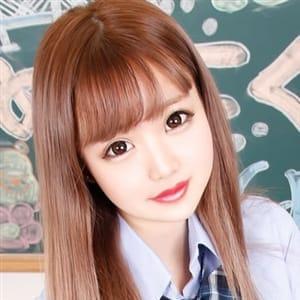 じゅんな【18歳モデル系美女!】 | それいけヤリスギ学園~舐めたくてグループ横浜校~(横浜)