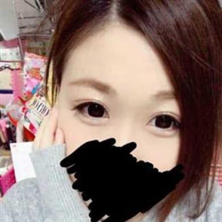 さやか | es(横浜)