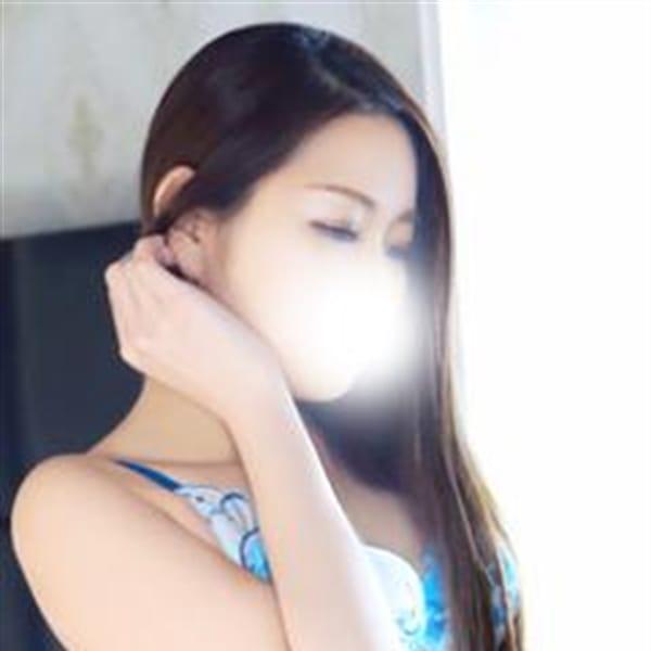 れい【素朴で優しさ溢れる性】 | 横浜デリヘル 新横浜デザインリング(横浜)