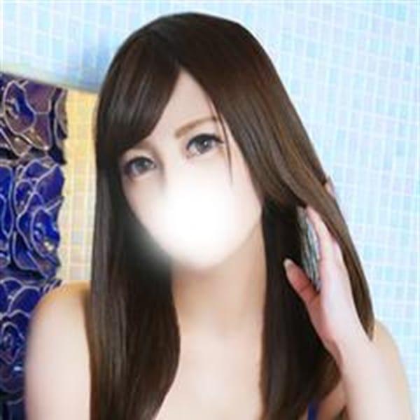 りか【魅惑的スレンダー若妻】 | 横浜デリヘル 新横浜デザインリング(横浜)