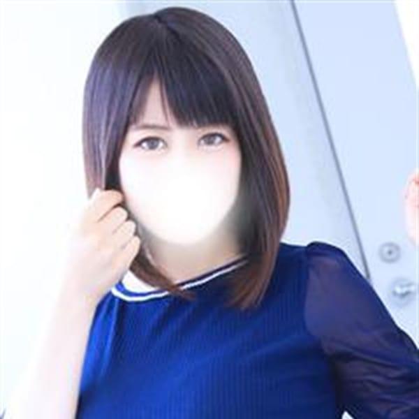 ももは【Hカップ未経験お姉様】 | 横浜デリヘル 新横浜デザインリング(横浜)