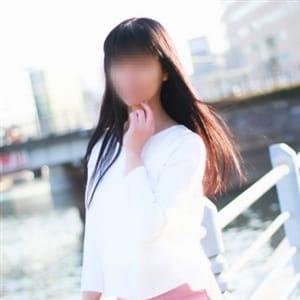 むぎほ【細く純白な手足に、ロング...】 | 奥様鉄道69 神奈川店(横浜)
