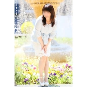 ふたば【フワッとお花畑から童顔清...】 | 奥様鉄道69 神奈川店(横浜)