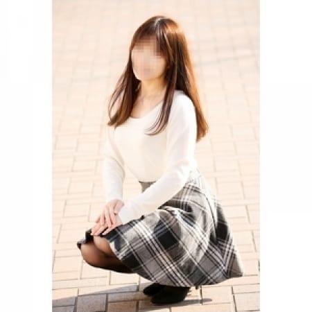 ゆきな【ヤッタ━━━━━━ d(...】 | 奥様鉄道69 神奈川店(横浜)