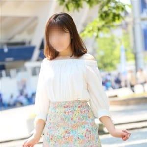 ももこ【スレンダーでキレイなDカ...】 | 奥様鉄道69 神奈川店(横浜)