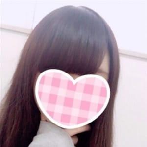 ななせ | JUVERY(宇都宮)