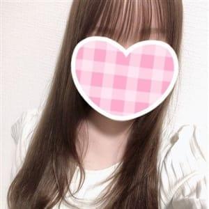 ゆら | JUVERY(宇都宮)